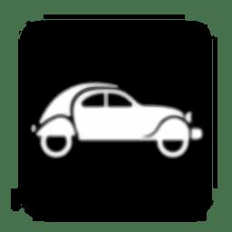 一元租自行车app