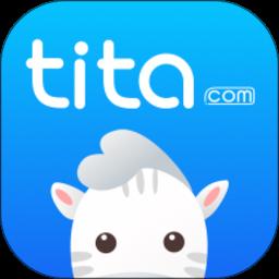 tita(企�I管理)