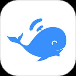 大蓝鲸app(江苏广播)