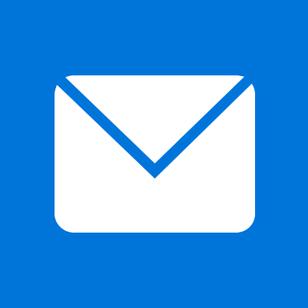263企业邮箱手机客户端