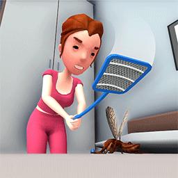 金盛二元期权app