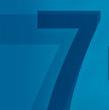 delphi7.0企业版