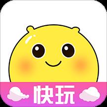 宅男播吧破解版(宅男播放器app)