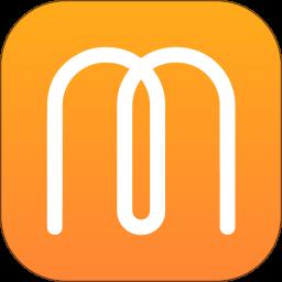 小麦助教app苹果版