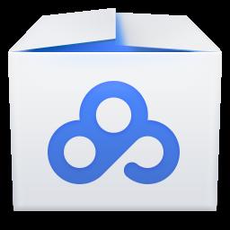 百度云盘企业版v2.0.0  官方版