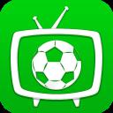 足球直播视频软件apk