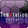 temptation奈落中文版