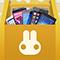 奇兔百宝箱app