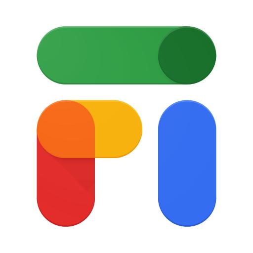 Google健身(Fit)