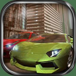 真实驾驶3D无限金币版