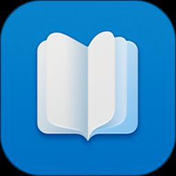 荣耀阅读软件(Honor Reader)