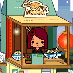 y码手机验证码app