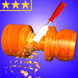 木工模拟器游戏