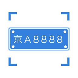 拉呱社区(邳州论坛)
