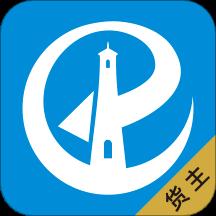 京东众智平台手机版