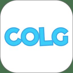 Colg(dnf)沃特碧手机版