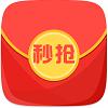 QQ微信抢红包插件(无需xposed框架)