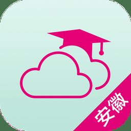 湖北和教育平台