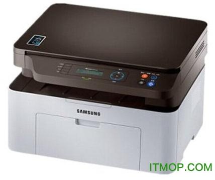 三星M2071W打印机驱动 v3.12.29.08.12 官方版 0