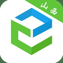 山西和教育app苹果版v2.1.6 iphone版
