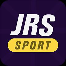 jrs直播客户端
