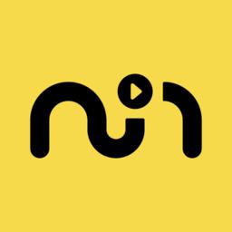 合众国金app