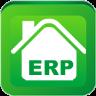房管家erp中介管理软件2015