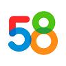 58租车网