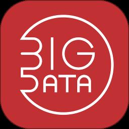 CDA大数据分析圈