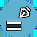 perfectcolorbar(手机状态栏美化软件)