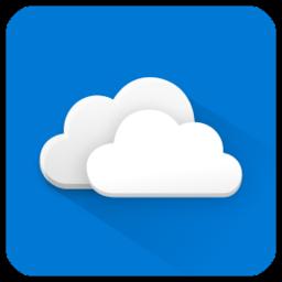 OneDrive客户端(原skyDrive)