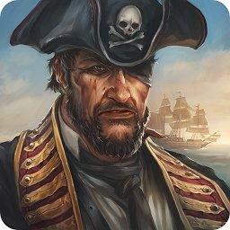 航海王海盗之战内购破解版