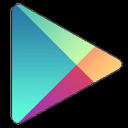 Google Play中国版
