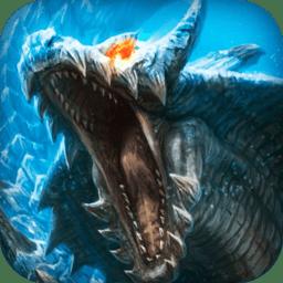 兽王降临果盘游戏v1.0.0 安卓版