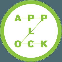 智能应用锁专业版(smart applock pro)