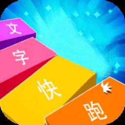 FX168财经网手机版