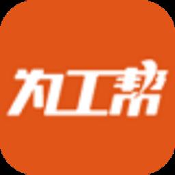 豆赚app(赚钱分享平台)