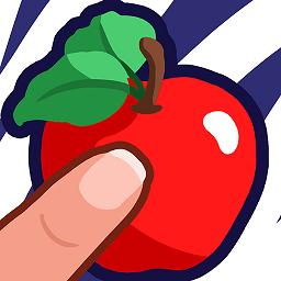 指尖画家v1.2.4.1 安卓版