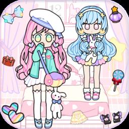 水晶球财经app