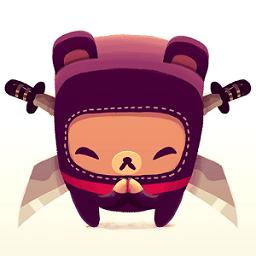 武士道熊熊破解版