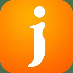 卓博人才网app(掌上卓博)