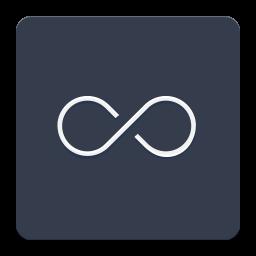 �O��R率�Q算(xCurrency)