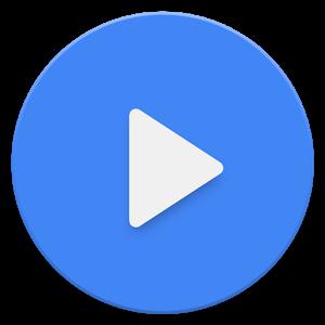 MX Player pro视频播放器去广告版
