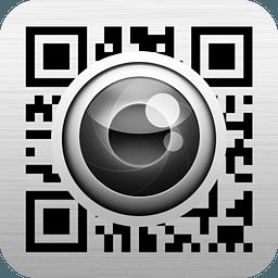 二维码扫描手机客户端