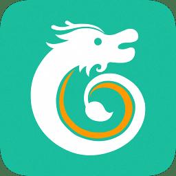 龙游游戏app