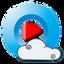 云播影音播放器v1.1 官方免费版