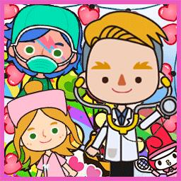 澳门电讯ctm(ctm buddy)