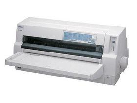 Epson爱普生3250k打印机驱动 v5.1.0.0 官方版 0