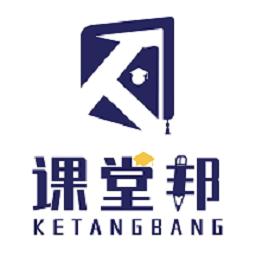 soul app(灵魂社交软件)