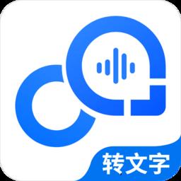 红舞联盟最新版本